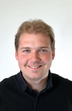 Jan Waltenspühl